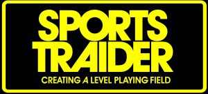Supporting Sports TrAIDer Charity